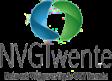 NVGT logo